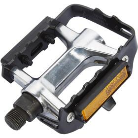 XLC PD-M03 Pedals